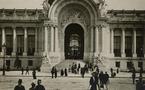 Cycle de conférences sur l'histoire de la politique culturelle à Paris : un lecteur du Delanopolis fait le guide !