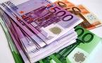 Les regrets à 300.000 euros du maire du 10ème !