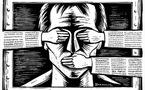 Mairie de Paris : l'épidémie de censure fait une nouvelle victime !