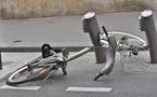 Un nouveau sport parisien : l'arnaque au Vélib'