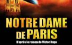 Nos Drames de Paris