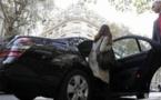 Pétition : Hidalgo doit montrer l'exemple et abandonner sa voiture de fonctions !