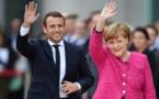 Macron-les-deux-mandales !