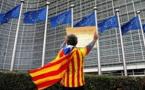 Ce qu'il y a de bon en Catalogne