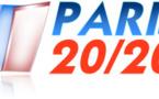 """Rappel ! Les scandales frappent Hidalgo de partout ! Vendredi 17 novembre : venez débattre avec Airy ROUTIER, auteur de """"Notre-Drame-de-Paris"""" !"""