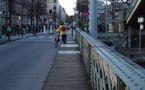 Les oubliés de Paris (8) : le pont-levant de la rue de Crimée