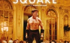 The Square : l'Occident ne tourne plus rond