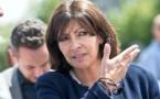 Hidalgo : le scandale continue, la diversion aussi !