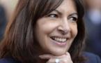 Anne Hidalgo s'en prend elle aussi aux « sans dents »