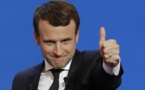 "La ""fake news"" c'est lui !"