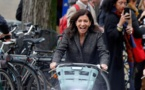 Vélib' : Hidalgo en fin de cycle !