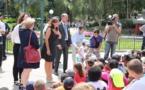 Hidalgo supprimera-t-elle les colonies de vacances pour 7 000 petits Parisiens ?!