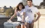 Vélib' : bobos au bord de la crise de nerfs !