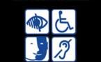 Une bibliothèque du 19ème arrondissement inaccessible aux handicapés depuis quatre mois !