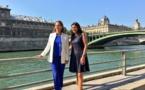 Voie Georges Pompidou : la via dolorosa d'Anne Hidalgo !
