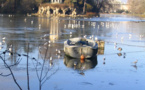 Bois de Vincennes : Hidalgo disparaît dans le lac !
