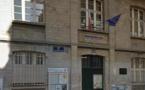 Le rat-le-bol des écoliers et parents d'élèves parisiens!