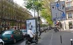 Boulevard de Magenta : le film-vérité !