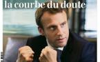 Intox macroniste à Paris : la machine à enfumer déjà en action !