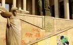 Sécurité des musées parisiens (1) : Delanoë et Girard responsables et coupables