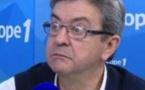 Migrants : Mélenchon poignarde une nouvelle fois Delanoë !