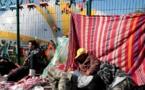 Hidalgo et le Sangatte parisien : chronique d'un désastre annoncé
