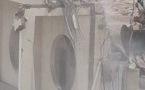 Destruction de la tribune Art Déco de Jean Bouin : les images exclusives du saccage