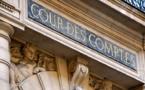Pétaudière parisienne : quand la Cour des comptes fustige la gestion du personnel municipal !