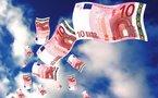 Déluge de subventions à Paris (1) : le record du clientélisme à nouveau pulvérisé !