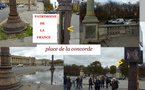 Paris, poubelle ville du monde : un reportage exclusif et terrifiant du Delanopolis !