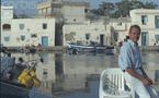 Tartuffe à Tunis : Delanoë solidaire des victimes et de leurs bourreaux !