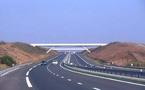 Grands Boulevards : l'autodéroute