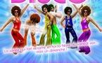 Homo Festivus : gais, gais subventionnons nous !