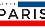 Demain 21 et dimanche 26 mai 2019 : deux rendez-vous à ne pas manquer avec Aimer Paris !
