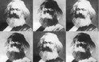 La lutte des Marx