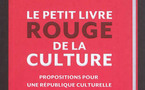 Impossible n'est pas parisien : le Delanopolis soutient Christophe Girard dans sa énième tentative pour devenir ministre de la culture !
