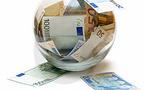 De Sylvia Monfort aux Métallos : le déluge de subventions continue !