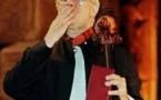Encore un bérézina culturelle à Paris : la disparition des concours internationaux de musique