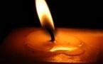 Delanoë menacé d'une extinction de Flam