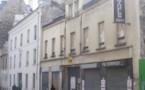 Fausse déclaration municipale sur un immeuble en péril !