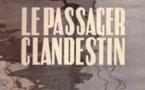 Les nouveaux petits métiers parisiens : aujourd'hui le Conseiller de cabinet Canada-Dry et le Suppôt du Grankapital !