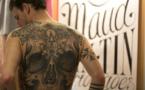 104 tatou faux !