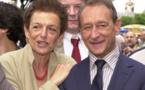 Scandales à la mairie de Paris : le communiqué de presque de Delanoë