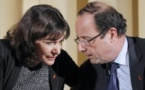 Dernière minute : immense succès de la primaire socialiste à Paris !