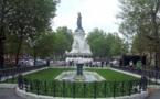 Place de la République : même Libé s'en agace !