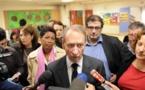 La catastrophe des nouveaux rythmes scolaires à Paris