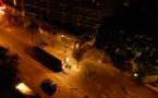 La ville lumière célèbre Nuit blanche 2013 avec quinze jours d'avance !