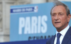 La catastrophe des nouveaux rythmes scolaires : lettre ouverte des directeurs et directrices des écoles du 6ème arrondissement au maire de Paris