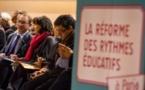 La catastrophe des rythmes scolaires à Paris : le bazar mis par l'Hôtel de ville est partout !