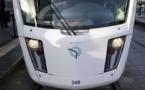 Tramway des Maréchaux : on nous a caché la vérité !